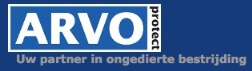 Arvo-protect