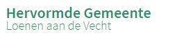Hervormde-Gemeente-Loenen