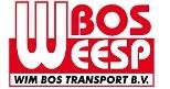 Wim-Bos