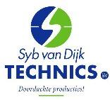 Syb van Dijk